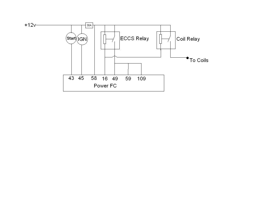 Apexy Powerfc Celica Friends Auto Klub Ka24de Apexi Safc Wiring Diagram Ecus For The Matching Wires