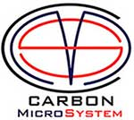 Carbon-Microsystem-LOGO-BOLD-Mail-.jpg